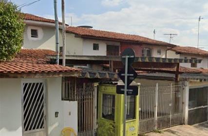 Casa Térrea para Venda, Jardim das Camélias (Zona Sul)