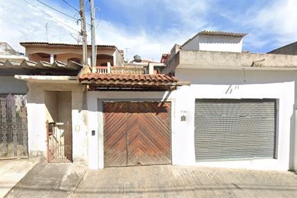 Casa Térrea para Venda, Pirajussara
