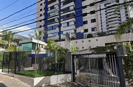 Apartamento Duplex para Venda, Fazenda Morumbi