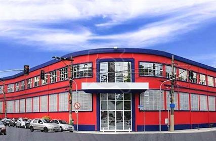 Sala Comercial para Venda, Cambuci (Zona Sul)