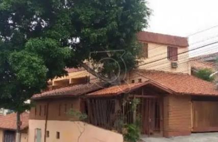 Terreno para Venda, Vila Clementino