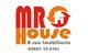 Imobiliária MR House Imóveis