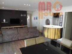 Apartamento - Vila Gumercindo- 1.380.000,00