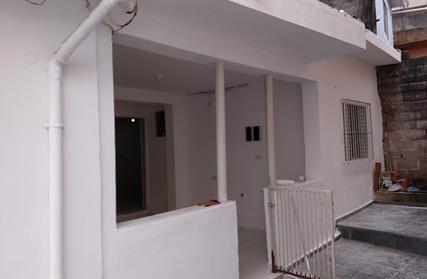 Casa Térrea para Venda, Jardim das Imbuias
