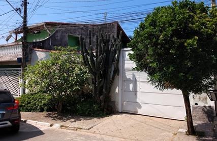 Kitnet / Loft para Alugar, Jardim das Imbuias