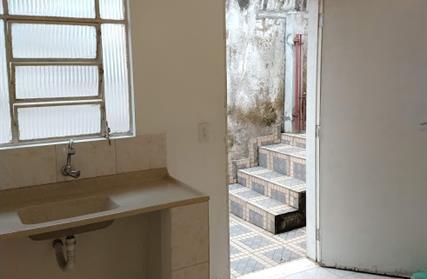 Casa Térrea para Alugar, Jardim das Imbuias