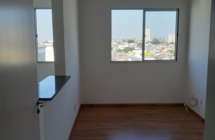 Apartamento para Venda, Horto do Ipê