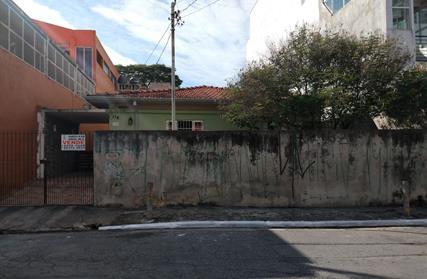 Casa Térrea para Venda, Jardim Dom Bosco