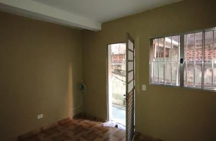Casa Térrea para Alugar, Jardim Icaraí