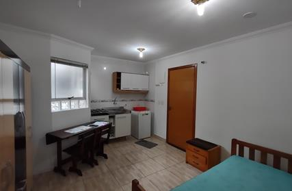 Kitnet / Loft para Alugar, Jabaquara