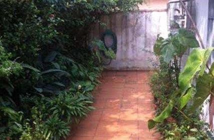 Terreno para Venda, Vila Moinho Velho