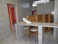 Casa Térrea para Alugar, Vila Fachini