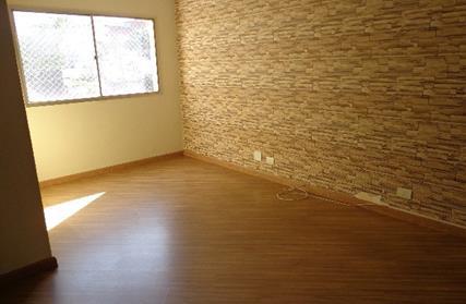 Apartamento para Venda, Vila Fachini