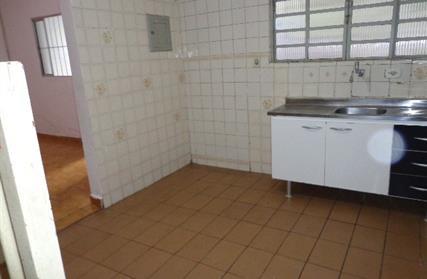 Casa Térrea para Alugar, Jardim Oriental (Parelheiros)