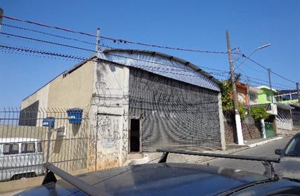 Galpão / Salão para Alugar, Americanópolis
