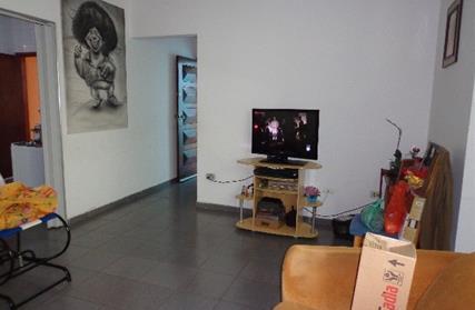 Casa Térrea para Venda, Vila do Encontro