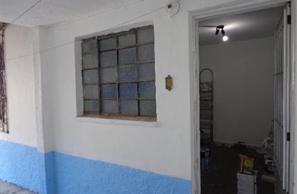 Casa Térrea para Alugar, Jabaquara