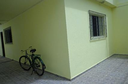 Casa Térrea para Alugar, Vila do Encontro