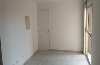 Apartamento para Alugar, Jardim Oriental (Parelheiros)