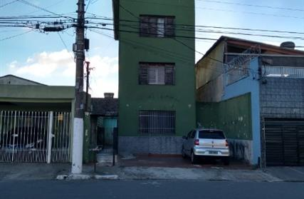 Prédio Comercial para Venda, Vila Santa Catarina