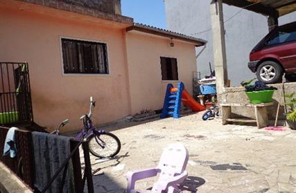 Casa Térrea para Venda, Vila Fachini