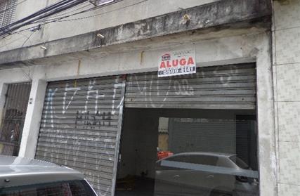 Casa Térrea para Alugar, Cidade Domitila