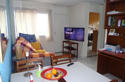 Apartamento para Venda, Vila do Encontro