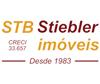 Banner STB Imóveis