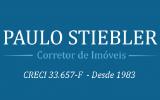 Paulo Stiebler Imóveis
