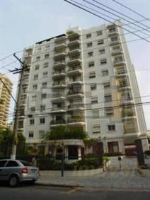 Cobertura para Alugar, Vila Nova Conceição