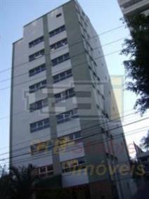 Sala Comercial para Alugar, Itaim Bibi