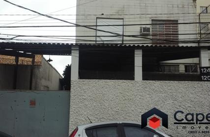 Galpão / Salão para Venda, São Judas