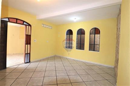 Casa Térrea para Alugar, Jardim Santa Terezinha (Pedreira)