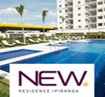 Imagem New Residence Ipiranga