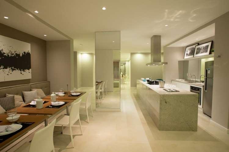 Lançamento New Residence Ipiranga