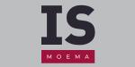 Lançamento Is Moema