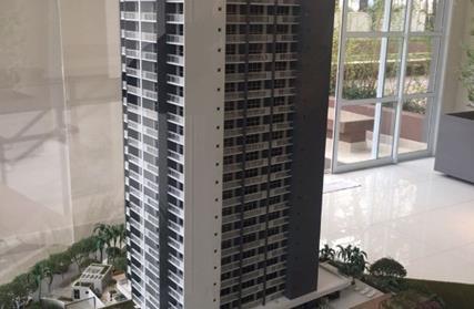 Apartamento para Alugar, Real Parque