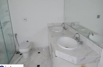 Condomínio Fechado para Venda, Indianópolis