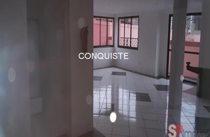 Apartamento para Venda, Jardim Ubirajara (Zona Sul)