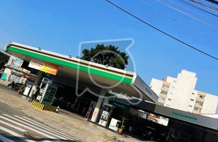 Galpão / Salão para Venda, Vila Mariana