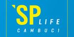 Lançamento Life SP Cambuci