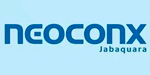 Lançamento CONX Jabaquara