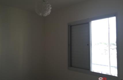 Apartamento para Venda, Vila Anhangüera