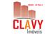 Clavy Imóveis