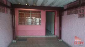 Sobrado / Casa para Venda, Pedreira