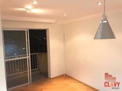 Apartamento para Alugar, Campo Grande