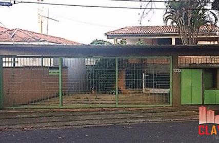 Casa Térrea para Alugar, Vila Nova Caledônia