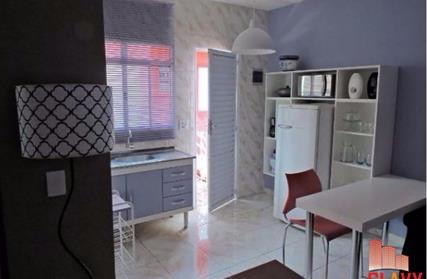 Apartamento para Alugar, Santo Amaro
