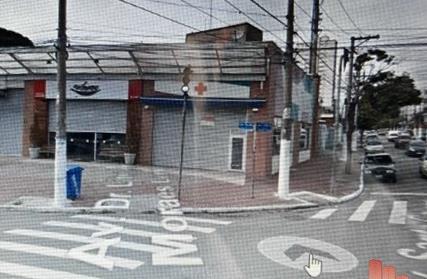 Prédio Comercial para Alugar, Vila Paulista