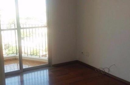 Apartamento para Alugar, Cupecê